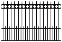fence_concdeluxe_300_dwg