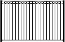 pool_fence_ringtop_300